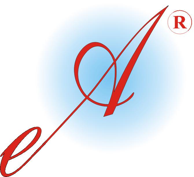E A Logo3