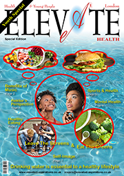 Health V15 EA Magazine