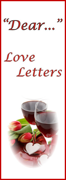 Intro Sidebar Love Letters